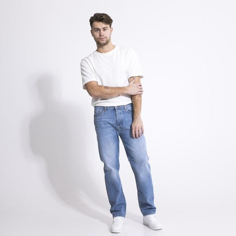 """Jeans """"Seattle"""""""